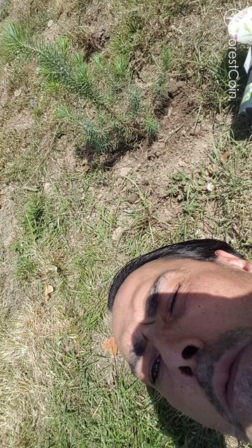 selfie-201