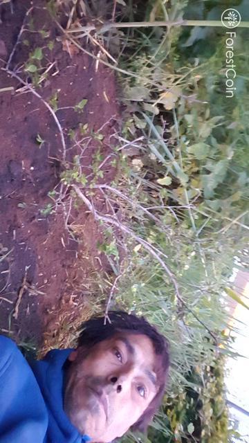 selfie-212