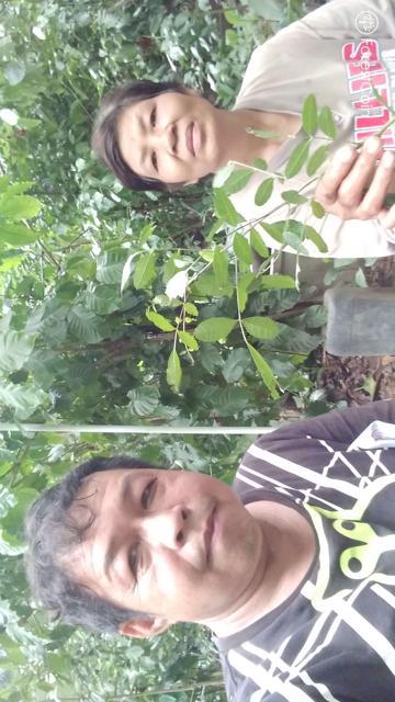 Selfie Photo